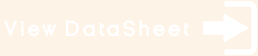 View DataSheet Link Button