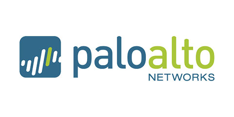 Palo Alto Networks - Microgenesis Business Systems
