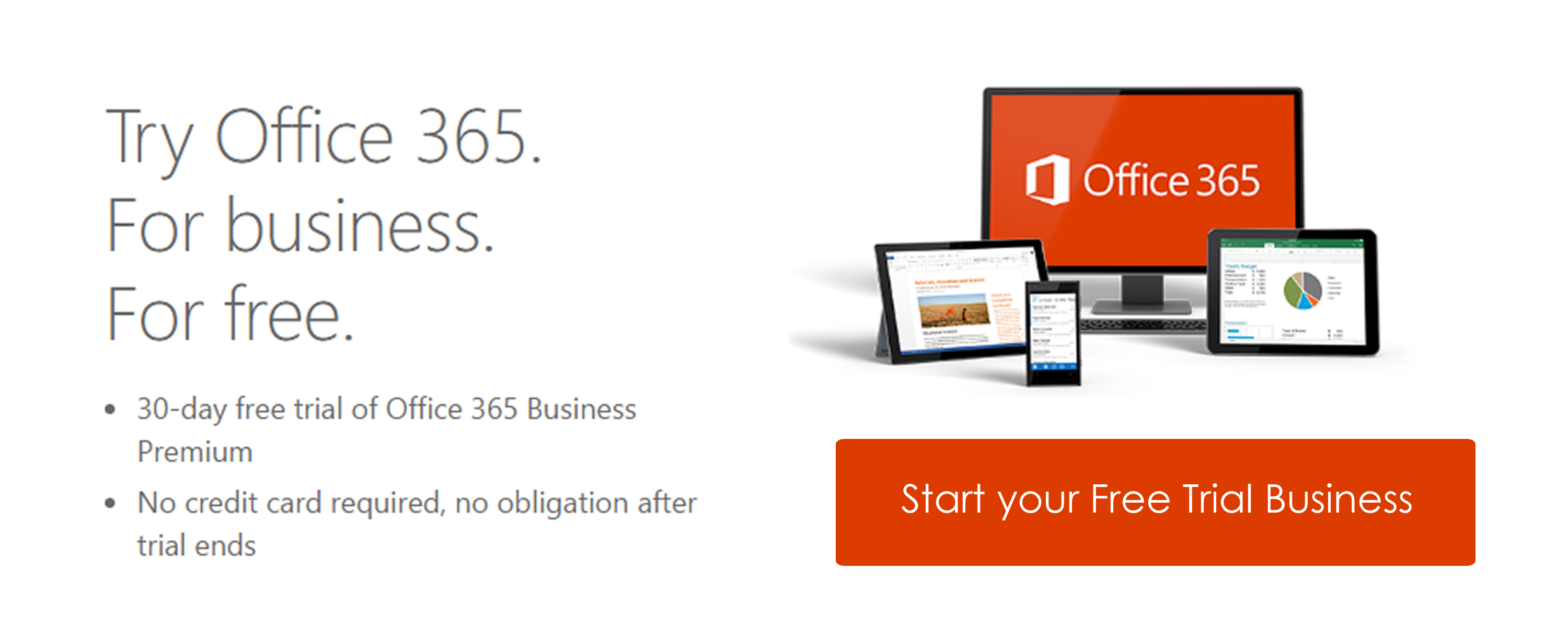 Office 365 - Microgenesis Business Systems