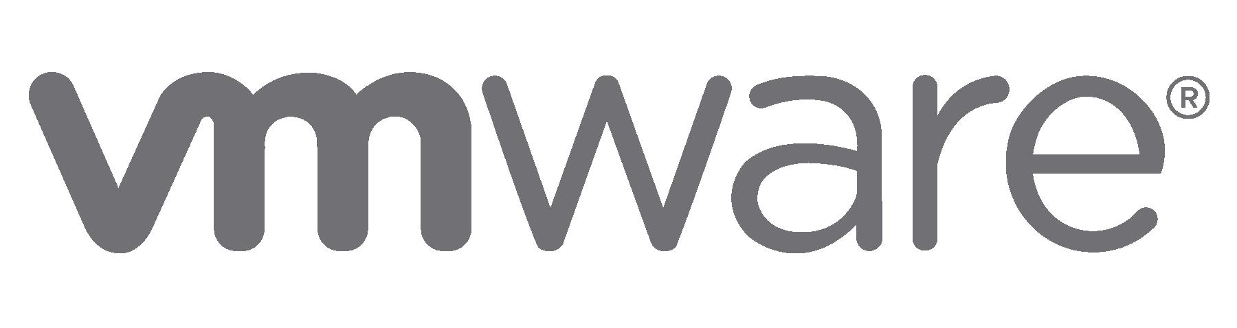 vmware