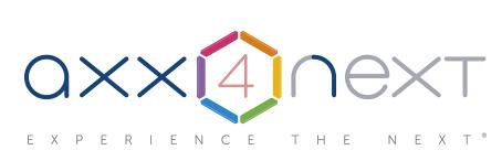 axxonnext