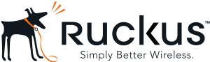 Ruckus-Wireless-Products