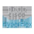 HCI-Cisco-Hypflex