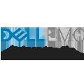 HCI-DellEMC-VSAN-Node