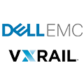 HCI-DellEMC-Vxrail