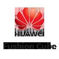 HCI-Huawei-Fushion-Cube