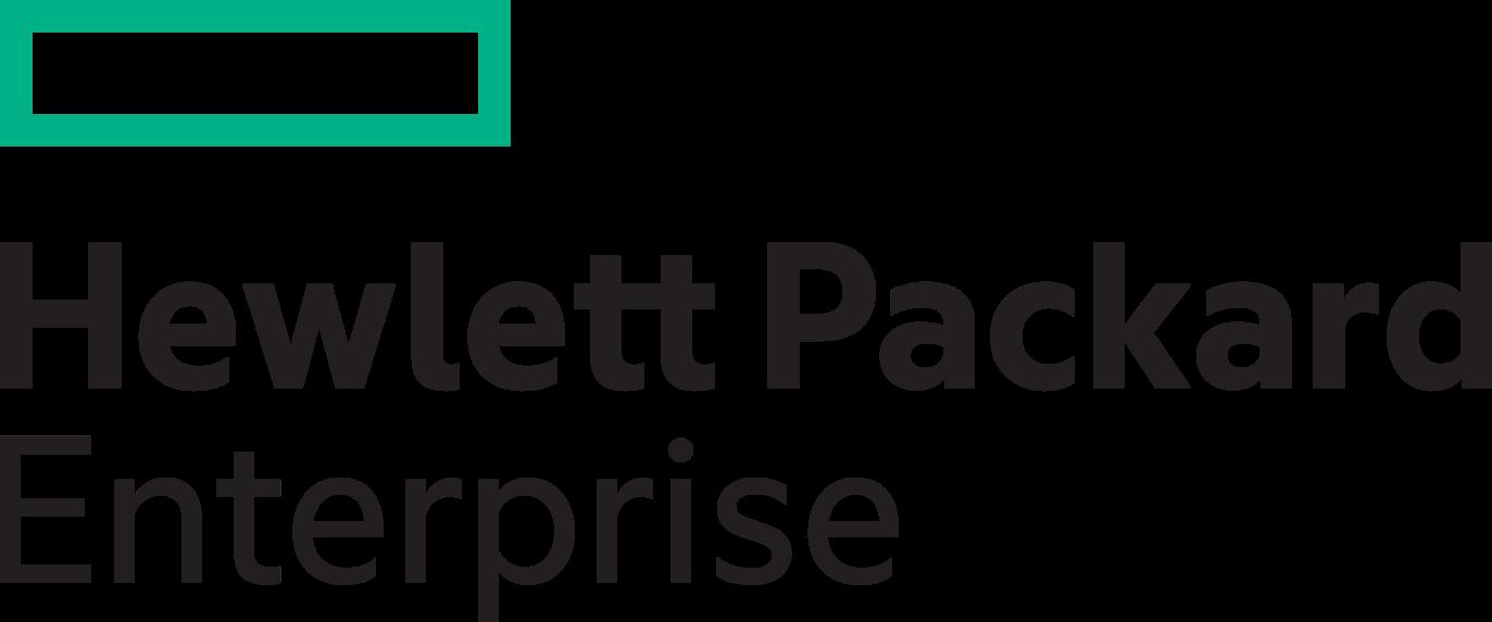Hewlett_Packard_Enterprise_logo-1-1-1.png