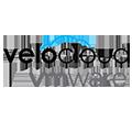 SDWAN-Vmware-Velocloud