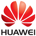 Storage-Huawei