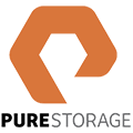 Storage-Purestorage-AFA