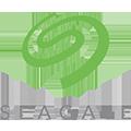 Storage-Seagate-Storage