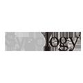 Storage-Synology