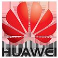 UPS-Huawei