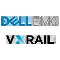 VDI-DellEMC-Vxrail