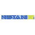 VDI-Nutanix