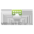 VDI-VMWare-Horizon