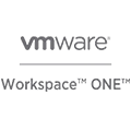 VDI-Vmware-Workspace-One