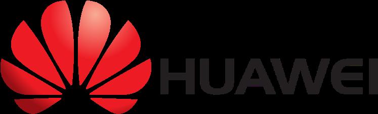 huawei-2-1-1.png